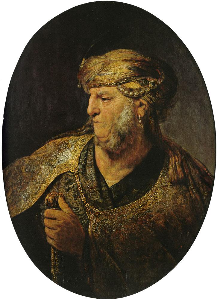 rembrandt in köln