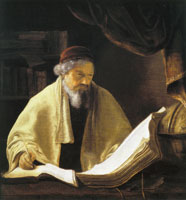 Godfrey Kneller A Scholar in His Study