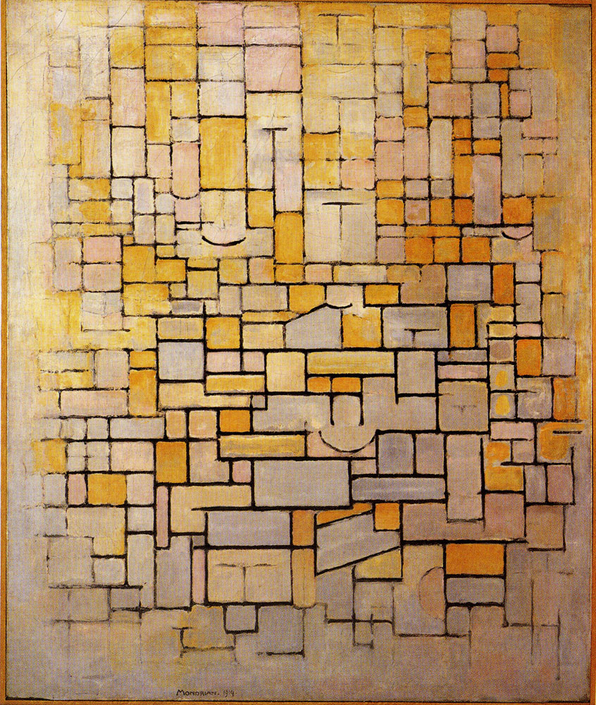 the life and works of piet mondrian This exceptional book on mondrian's work concentrates on the artist's american period by birth a dutchman, piet mondrian arrived in new york in september 1940 he died there four years later a pioneer of abstract art, he was -- like wassily kandinsky and kasimir malevich -- one of those.