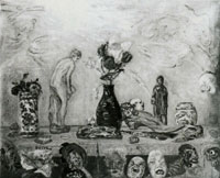 James Ensor In the Reign of the Mask