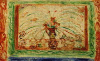 James Ensor Chubby Goddesses, Horned Deities, Enticed Fauns, Whetted Parks, Misshapen Suns